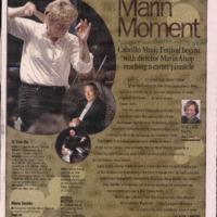 CF-20180906-The Marin moment0001.PDF