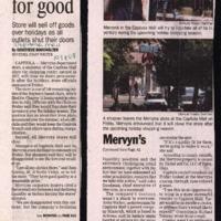 CF-20180513-Mervyns closing for good0001.PDF
