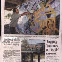 CF-20171220-Santa Cruz's graffiti toll grows0001.PDF