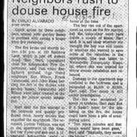 CF-20191108-Neighbors rush to douse house fire0001.PDF
