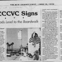 CF-20180830-SCCCVC signs0001.PDF