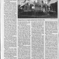 CF-20181108-Mangels house--the last of its kind0001.PDF