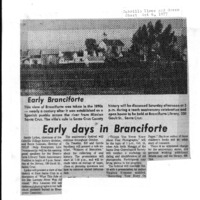 CF-2018122-Early days in Branciforte0001.PDF