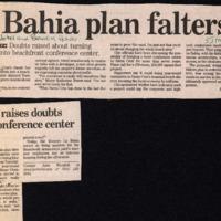 CF-20201029-La bahia plan falters0001.PDF