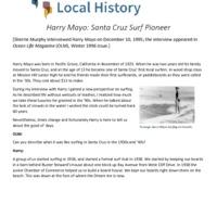 https://fishbox.santacruzpl.org/media/pdf/local_history_articles/AR-187.pdf