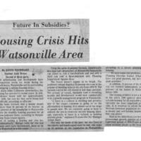 CF-20191205-Housing crisis hits watsonville area0001.PDF
