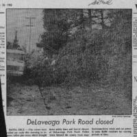 CF-20190322-DeLaveaga park road closed0001.PDF