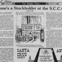 CF-20190321-Everyone's a stockholder at the S.C.C.0001.PDF