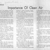 20170531-Importance of clean air0001.PDF