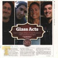 CF-20190602-Glass acts; A new vintage of Santa Cru0001.PDF
