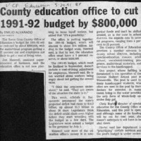 CF-20190621-County education office to cut  1991-90001.PDF