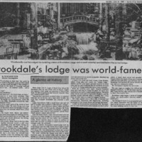 CR-20180201-Brookdale's Lodge was world-famed0001.PDF