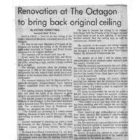 CF-20181226-Renovation at the Octagon to bring bac0001.PDF
