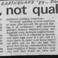 CF-20190214-Shoddy building, now quake, felled hom0001.PDF