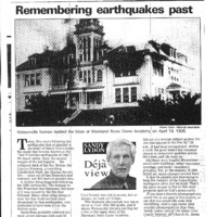 CF-20191003-Remembering earthquakes past0001.PDF