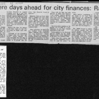 CF-20200124-Austere days ahead for city finances0001.PDF