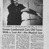 20170518-Former lumberjack cuts old tunes0001.PDF