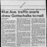 CF-20180517-41st Ave. traffic snarles drew Gottsch0001.PDF