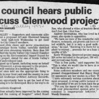 CF-20181128-SV council hears public discuss Glenwo0001.PDF
