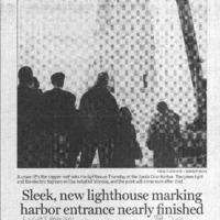 CF-20180815-Sleek, new lighthouse marking harbor e0001.PDF