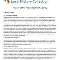 https://history-omeka-dev.santacruzpl.org/omeka/uploads/articles/AR-134.pdf