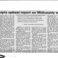 CF-20200628-Board accepts upbeat report on midcoun0001.PDF
