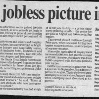 Cf-20190728-County's jobless picture improves0001.PDF