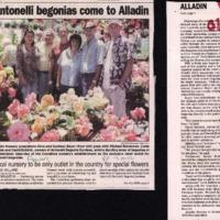 CF-20200221-Antonelli begonias come to alladin0001.PDF