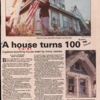 CF-20190531-A house turns 1000001.PDF