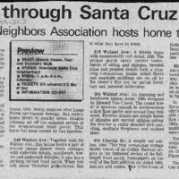 walk throug Santa Cruz history0001.PDF