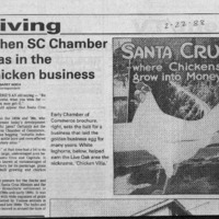 CF-20180830-When SC Chamber was in the chicken bus0001.PDF