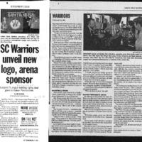 CF-20171011-SC Warriors unveil new logo, arena spo0001.PDF