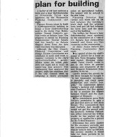 CF-20191226-Planners approve plan for building0001.PDF