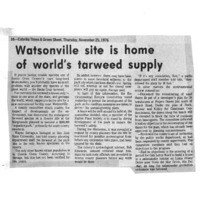 CF-20200213-Watsonville site is  home of world's t0001.PDF