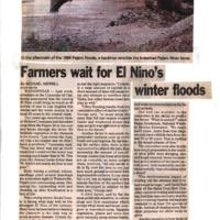 CF-20190111-Farmer's wait for el nino's winter flo0001.PDF