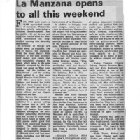 CF-20191212-La Manza opens to all this weekend0001.PDF