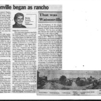 CF-20191004-Watsovnille began as rancho0001.PDF