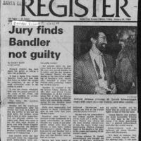 CF-20171004-Jury finds Bandler not guilty0001.PDF