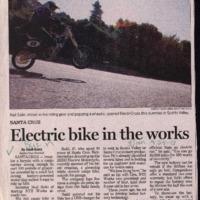 CF-20180531-Electric bike in the works0001.PDF
