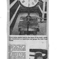 CF-2018122-Inside the town clock0001.PDF