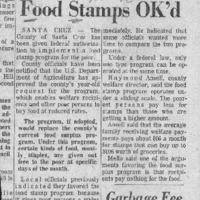 CF-20200306-Santa Cruz county food stamps ok'd0001.PDF