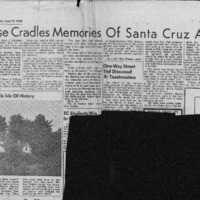 CF-20181108-Aging house cradles memories of Santa 0001.PDF