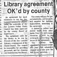 CF-20181121-Library agreement ok'd ;by county0001.PDF