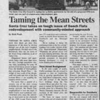 CF-20171103-Taming the mean streets0001.PDF