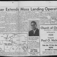 CF-20180518-Kaiser extends Moss Landing operation0001.PDF