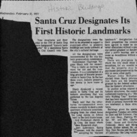 CF-20180916-Santa Cruz disignates ts first histori0001.PDF