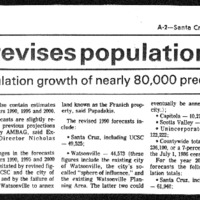 20170601-AMBAG revises population forecast0001.PDF
