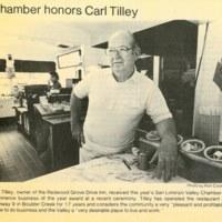 042512_0001_4 Carl Tilley.jpg