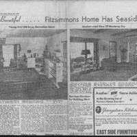 CF-20180926-Fitzsimmons home has seaside setting0001.PDF
