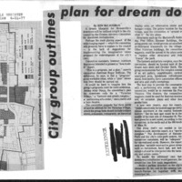 CF-20191205-City group outlines plan for dream dow0001.PDF